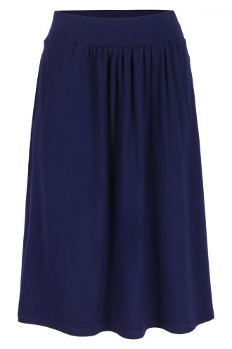 Bina Rok Patriot Blue