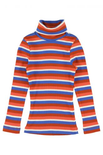 Emily Turtle Neck for Kids