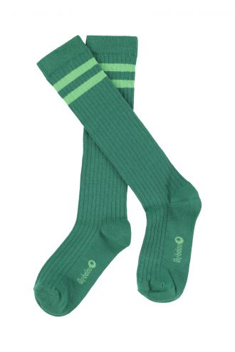 Jordan Knee socks Shady Glade