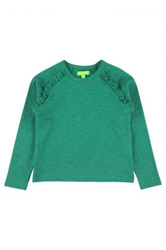 Mina T-shirt Shady Glade