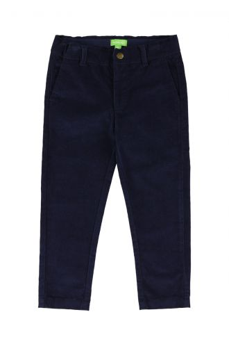 Noah Broek Patriot Blue