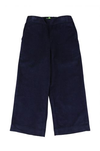 Tess Trousers Patriot Blue