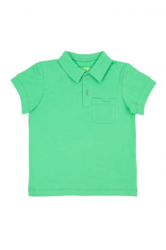 James Polo Poison Green