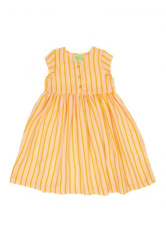 Jozefien Jurk Juicy Stripes