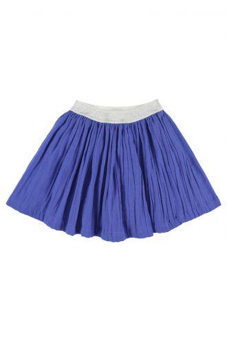 Adele Rok Dazzling Blue