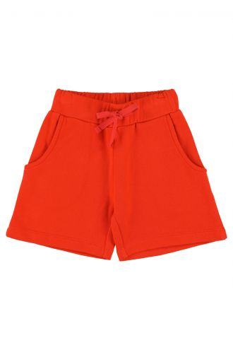 Levi Short Grenadine