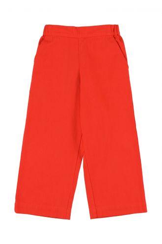Tess Trousers for Girls Grenadine