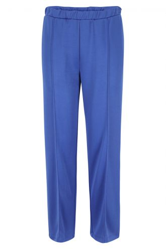 Ginetta Trousers Dazzling Blue