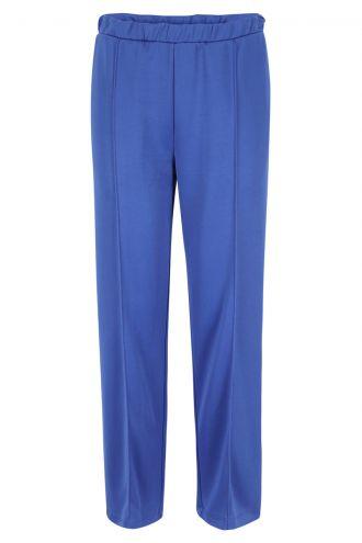 Ginetta Broek Dazzling Blue