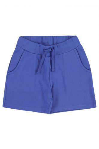 Levi Short Dazzling Blue