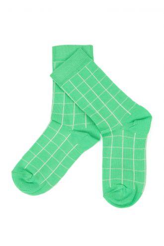 Nico Sokken Poison Green