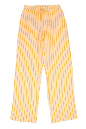Luna Broek Juicy Stripes