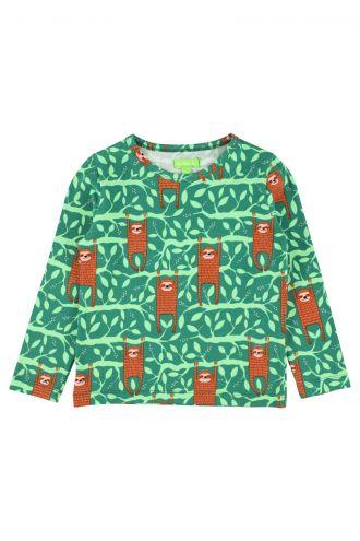Florian T-shirt Sloths