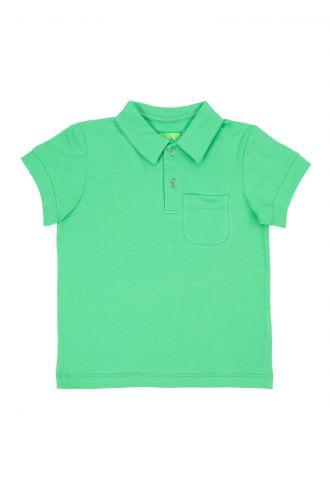 James Polo Poison Green