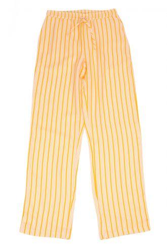Luna Broek Juicy Stripes