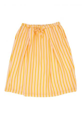 Orla Rok Juicy Stripes