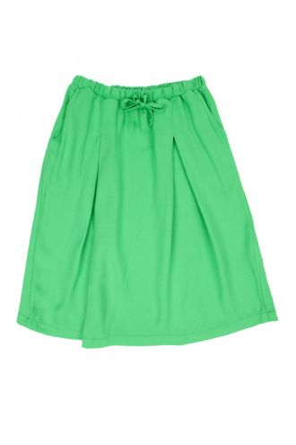 Orla Rok Poison Green