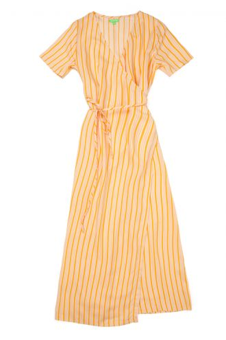 Sophia Jurk Juicy Stripes