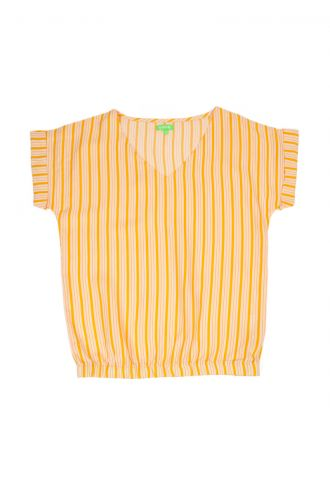 Victoria Top Juicy Stripes