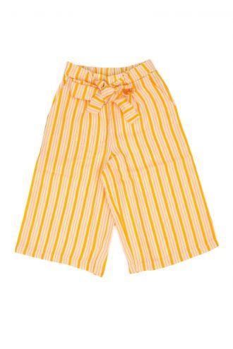 Lana Broek Juicy Stripes