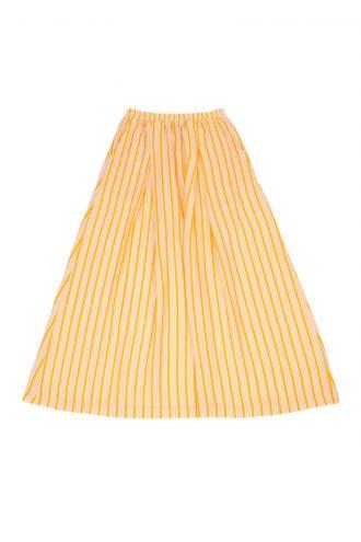 Chiara Rok Juicy Stripes