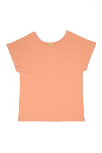Julia T-shirt Canyon Sunset